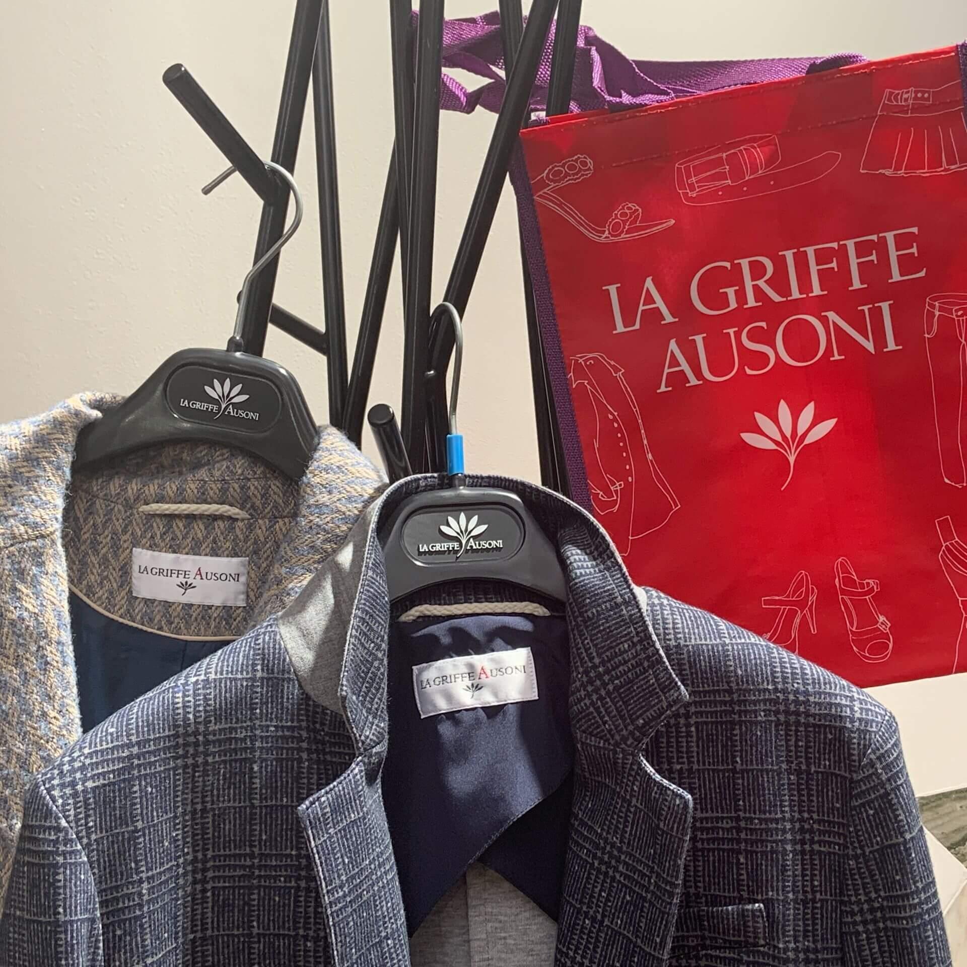 la-griffe-ausoni-lausanne-marque-la-griffe-ausoni-2