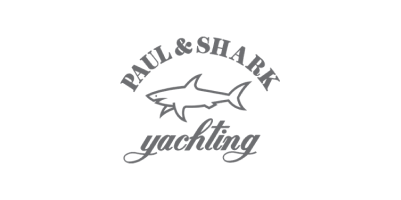 Paul & Sharks