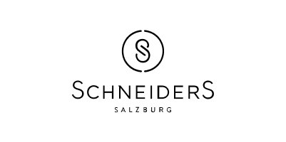 Schneiders