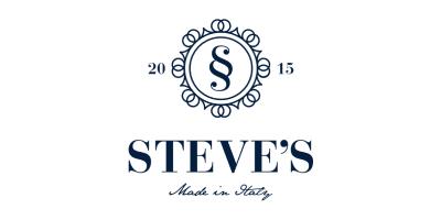 Steve's Monaco
